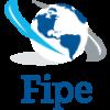 fipe.net favicon