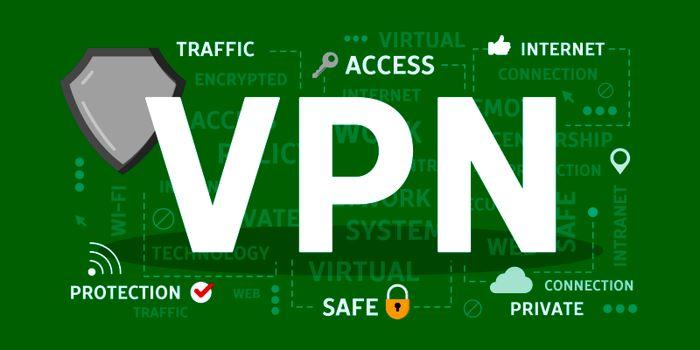 Mengapa VPN Penting Bagi Pengguna Internet