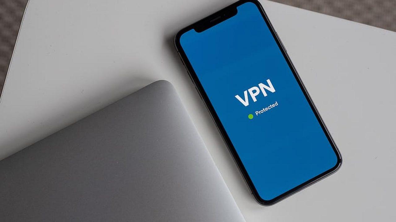 Rekomendasi VPN yang Tepat Untuk Akses Internet