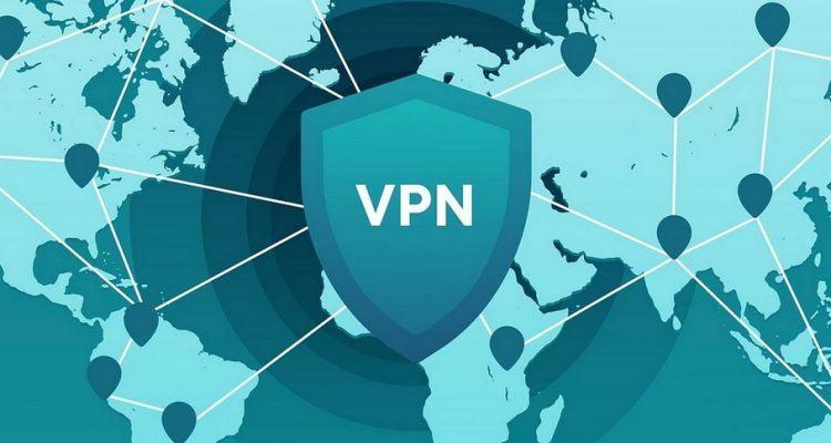 Mengulas Berbagai Hal Yang Berkaitan Dengan VPN