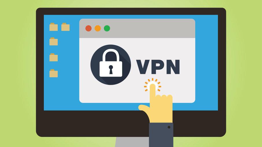 Fakta Mengenai VPN Yang Mungkin Anda Belum Mengetahuinya